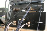 Advance Acoustic MAA  405