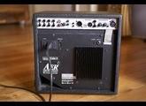 AER acoustiCube 3