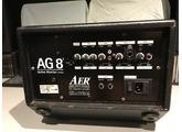 AER AG8 (26213)