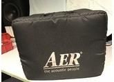 AER AG8 (19678)
