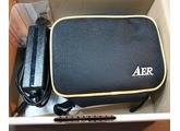 AER Colourizer (21433)