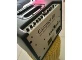 AER Compact 60 (76996)