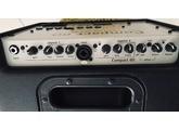 AER Compact 60 (12297)