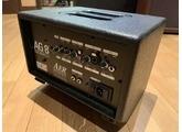 AER Compact 60