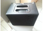 AER Compact 60/3