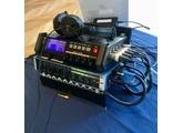 AETA Audio Systems MIX 2000
