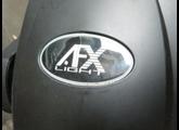 AFX Light BEAM 2R