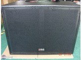AG Audio Pro SW-118H