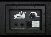 Aguilar DB112NT-CB8