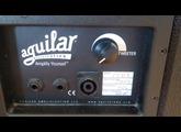 Aguilar DB212-CB4