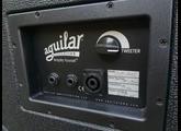 Aguilar DB212-CB8