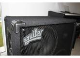Aguilar GS-212