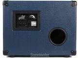 Aguilar SL 112 Blue Bossa