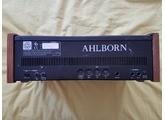 Ahlborn Archive 202