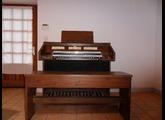 Ahlborn Hymnus IV