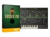 AIR Music Technology Vacuum Pro