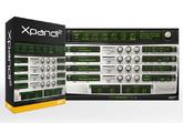 air music technology xpand 2 2014 222261