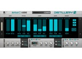 AirRaid Audio Distillery Beat Looper