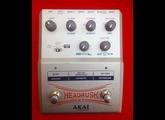 Akai Head Rush