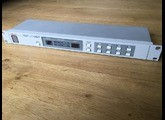 Digidesign Mbox 2 Pro (3669)