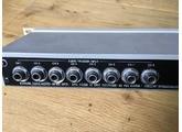 Digidesign Mbox 2 Pro (96929)
