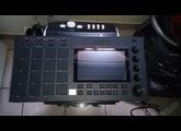 Akai MPC Touch (61210)
