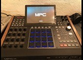 Akai MPC X (11325)