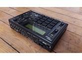 Akai MPC1000 Black