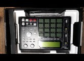 Akai MPC1000 Black (44144)