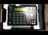 Akai MPC1000 Black (15534)
