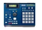 Akai MPC Studio (97807)