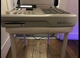 Akai MPC2000XL ZIP