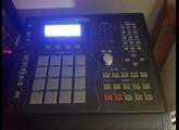 Akai MPC3000 Limited Edition