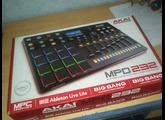Akai MPD232