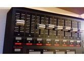 Vintage V100 (27723)