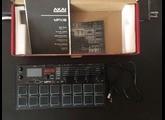 Akai MPX16 (4887)