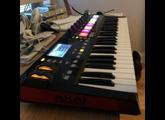 Akai Professional Advance 49