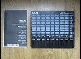 Akai Professional APC Mini