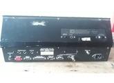 Akai Professional DD1500/DL1500