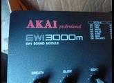 Akai Professional EWI 3000