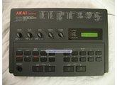 Akai Professional EWI3020