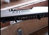Akai Professional EWI4000S
