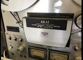 Akai Professional GX-630D