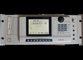Akai Professional IB-S56USB