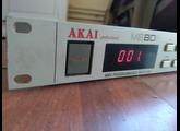 Akai Professional ME80P