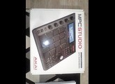 Behringer Truth B2031A (16362)