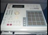 Akai Professional MPC2000 (81792)