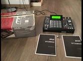 Akai Professional MPC2500