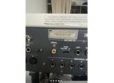 Akai Professional MPC3000