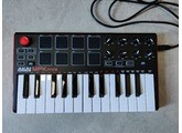 Akai Professional MPK mini